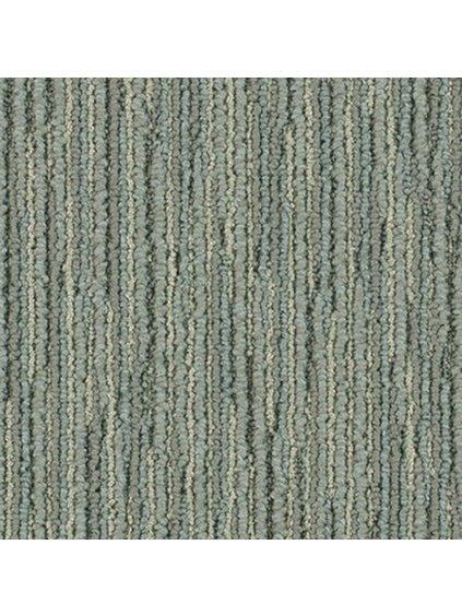 seagrass aqua 3226