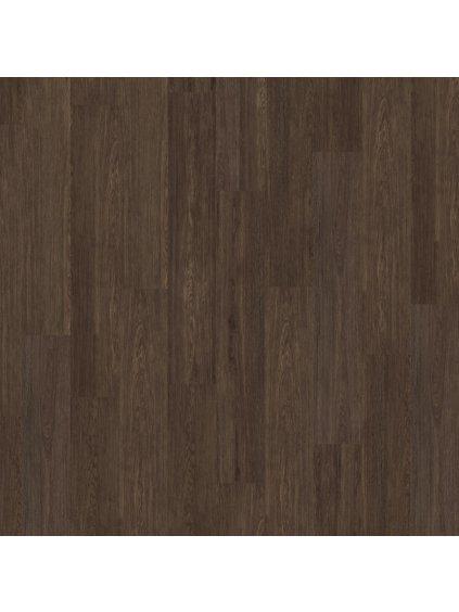 Expona Design 6178 Dark Brushed Oak