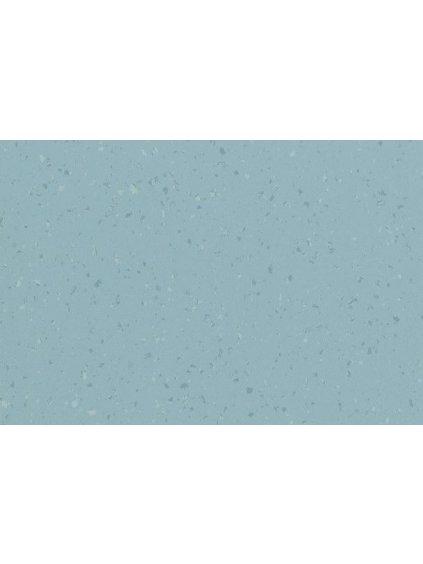 Aqua Pura 8651