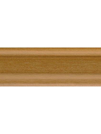 Lišta SLK 50 W185 (2115jpg