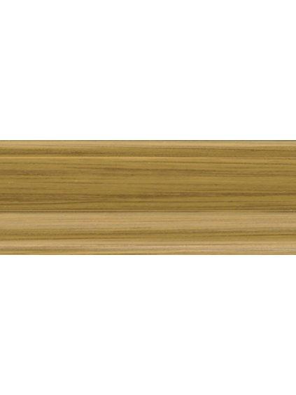Lišta SLK 50 W166 (2094)