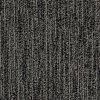 seagrass black 3202