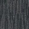 seagrass indigo 3201