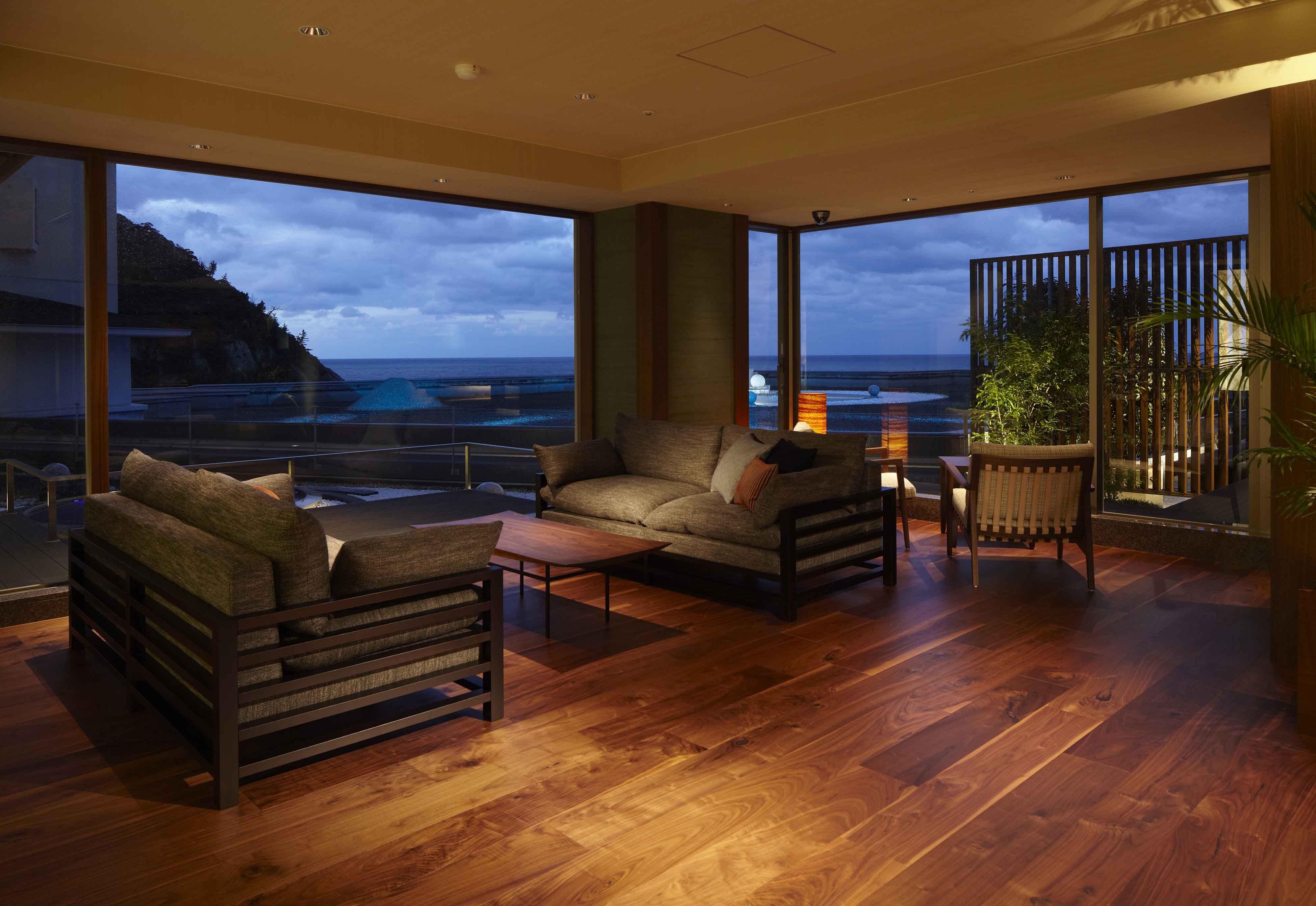 Nádherné dřevěné podlahy Befag