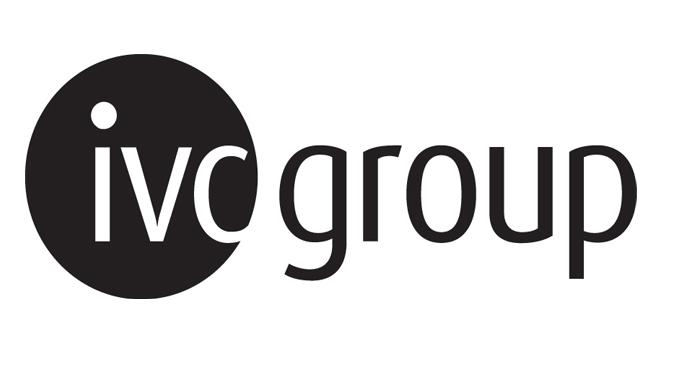 Vinylové plovoucí podlahy IVC Group Belgium