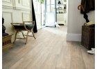 Vinylové plovoucí podlahy CLICK - zámkové