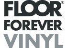 Vinylové podlahy Floor Forever