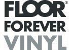Vinylové a minerální Rigid podlahy Floor Forever