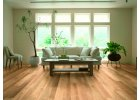 Dřevěné podlahy Basic
