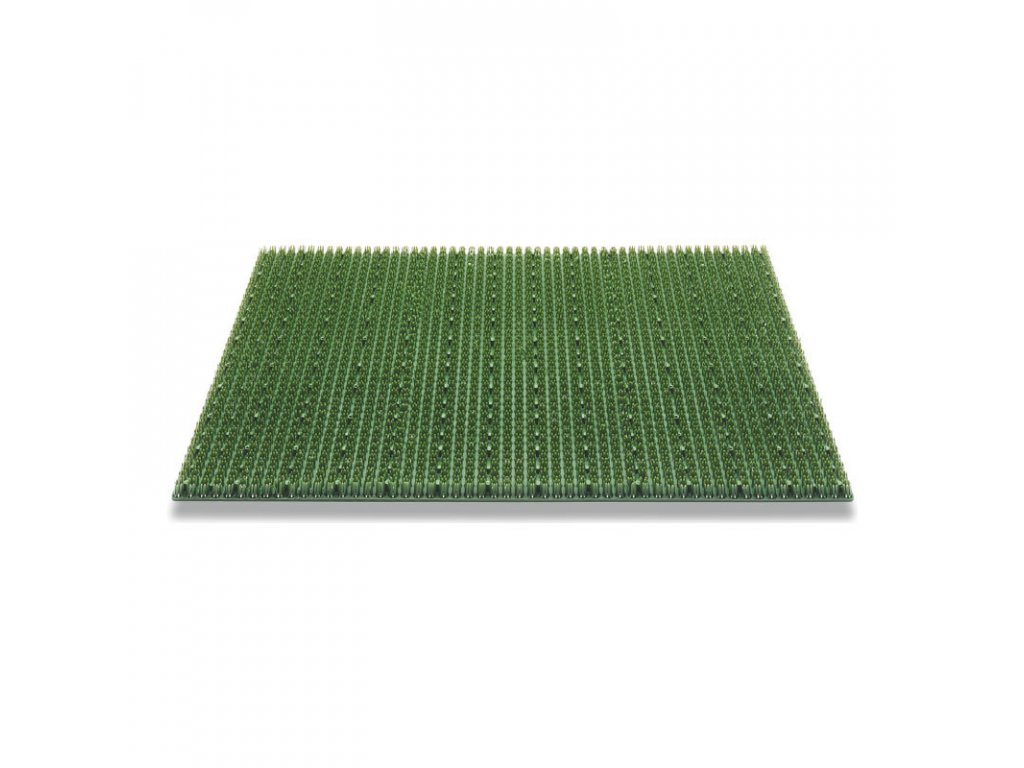 Rohožka ARI zelená