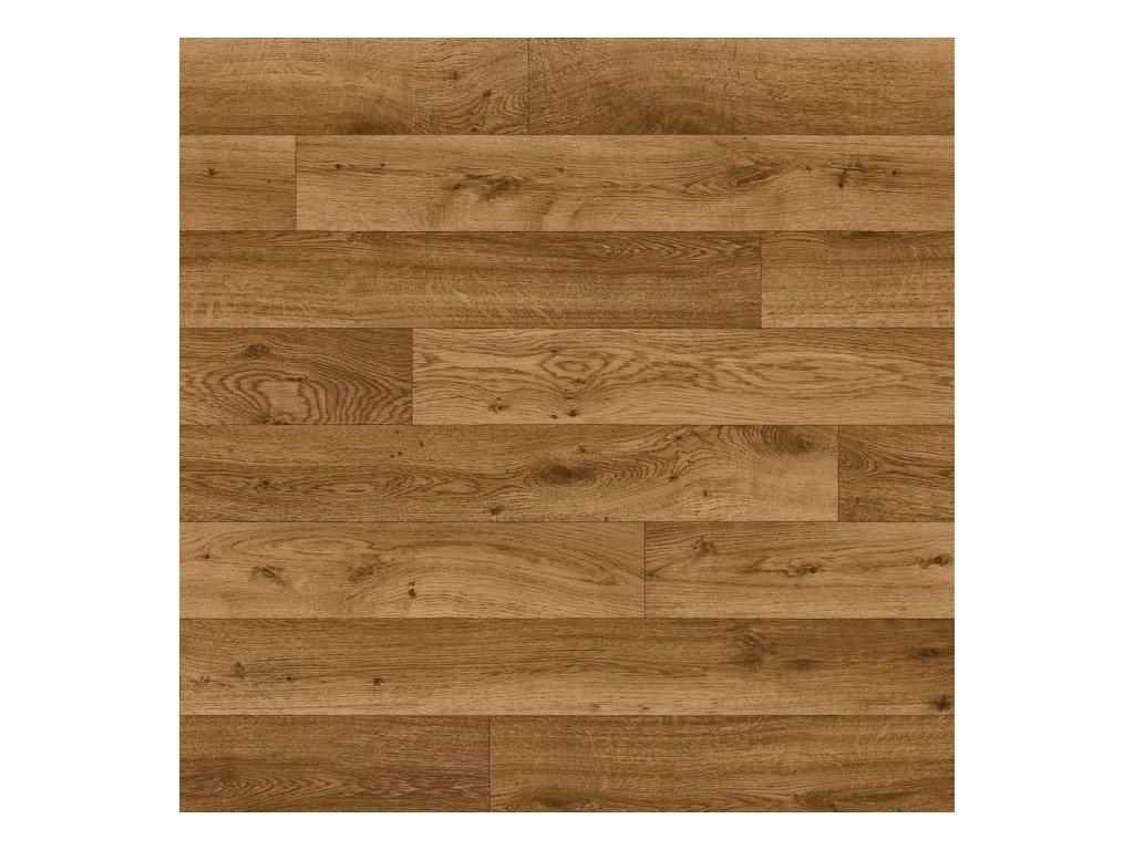 Bytová vinylová podlaha A1 FAMILY STYLE POLO 2113