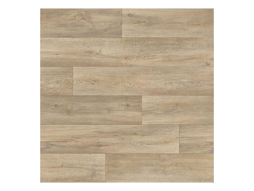 Bytová vinylová podlaha A1 FAMILY STYLE POLO 2111