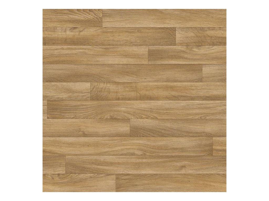 Bytová vinylová podlaha A1 FAMILY STYLE POLO 2112