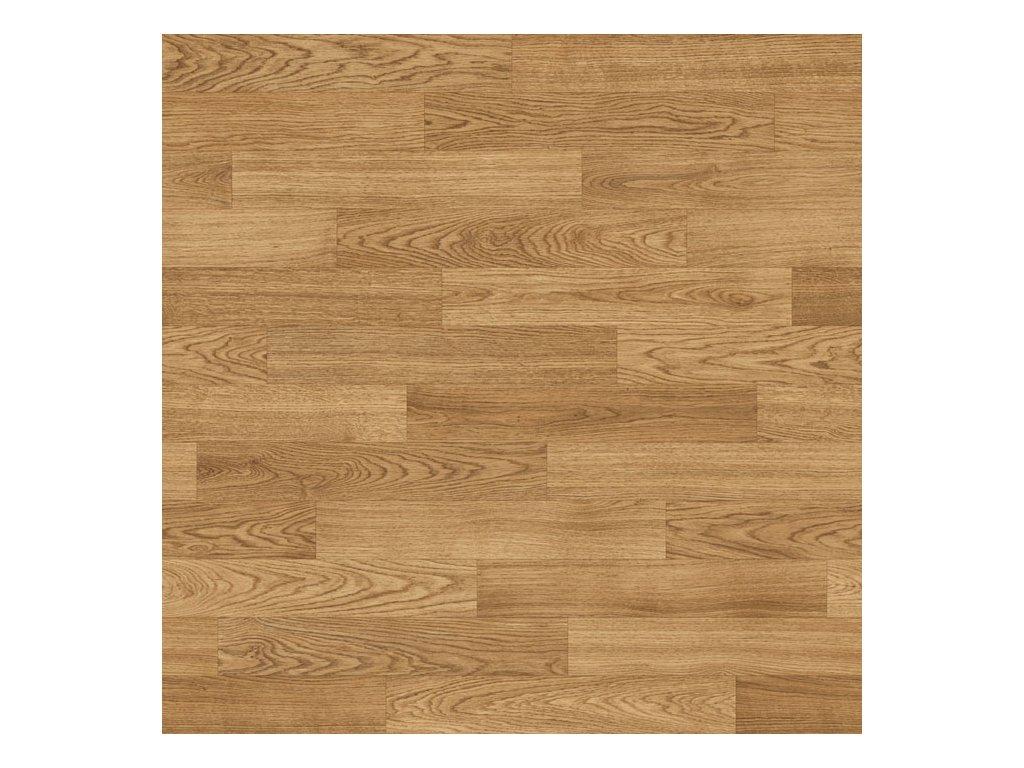 Bytová vinylová podlaha A1 FAMILY STYLE POLO 2123
