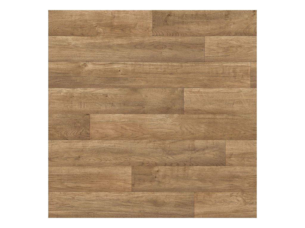 Bytová vinylová podlaha A1 FAMILY STYLE POLO 2124