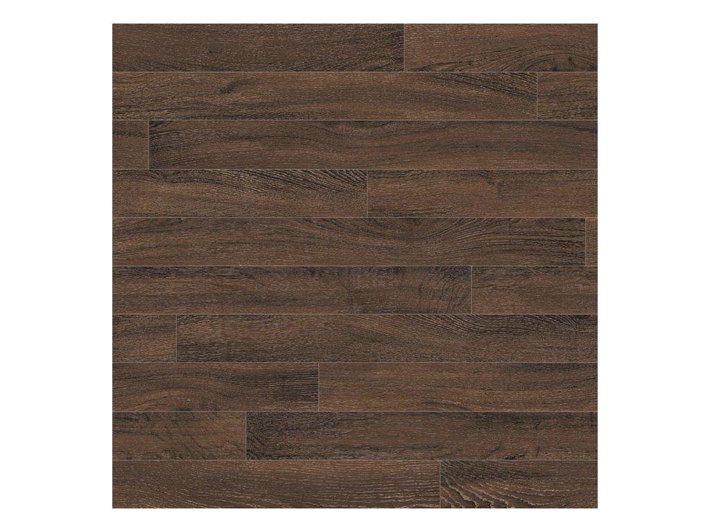 Bytová vinylová podlaha A1 FAMILY STYLE POLO 2125