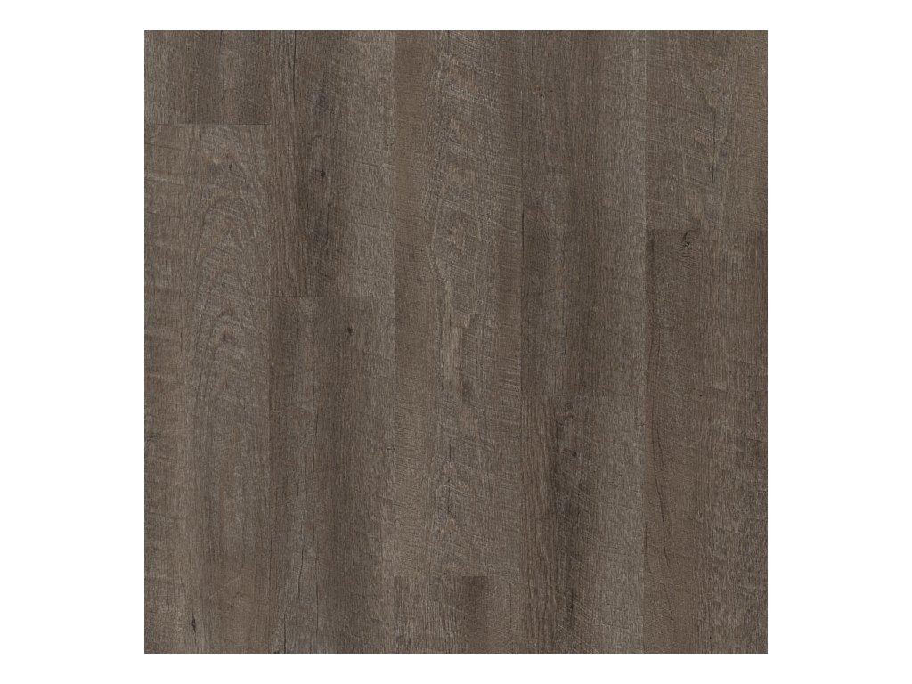 Vinyl A1 TARKO FIX 30 977003 Dub kouřový tmavě šedý