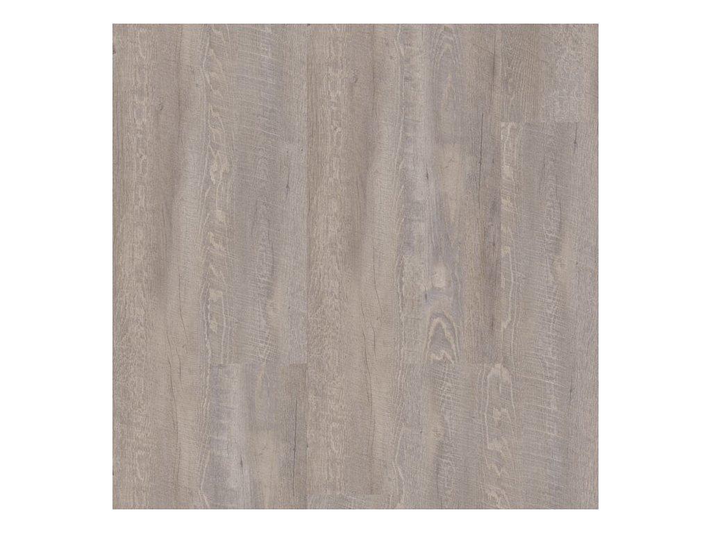 Vinyl A1 TARKO FIX 30 977004 Dub kouřový světle šedý