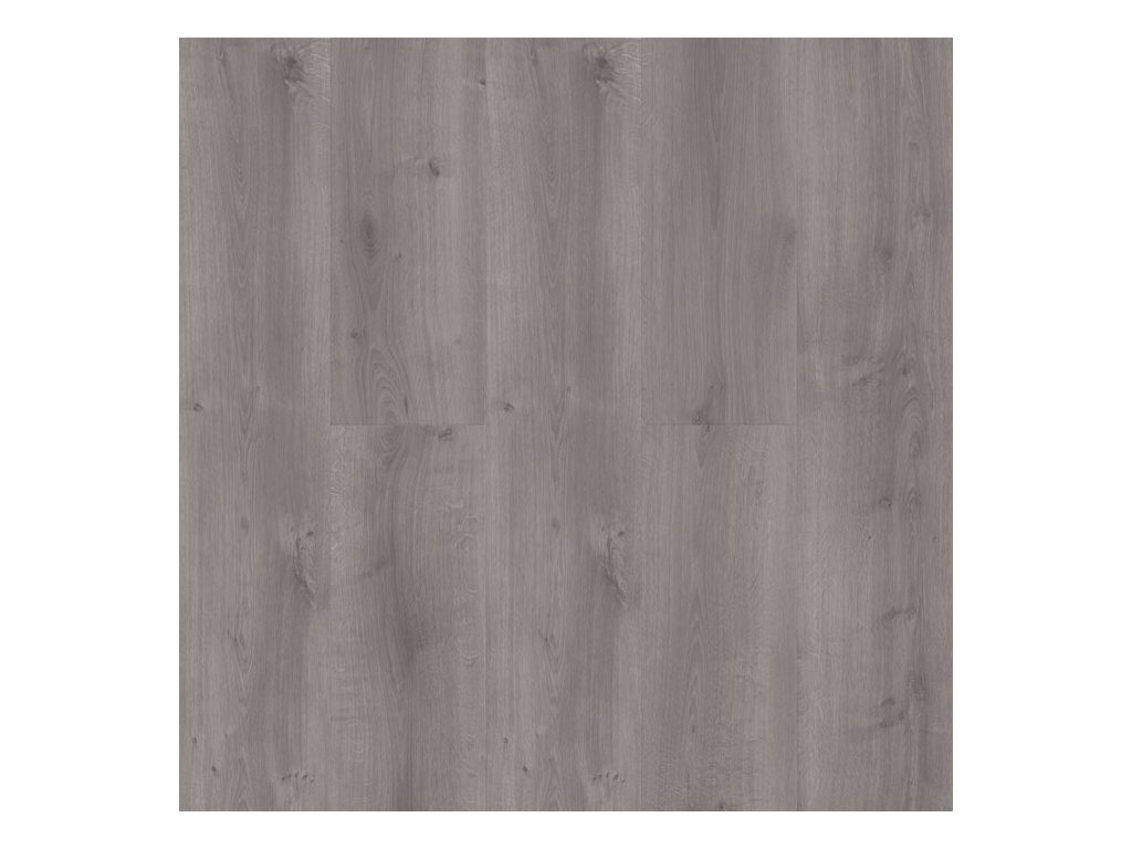 Vinyl A1 TARKO FIX 40 60123 Dub Rustic středně šedý