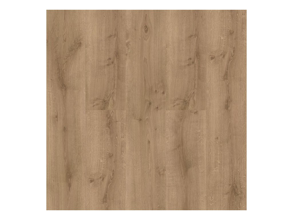 Vinyl A1 TARKO FIX 40 60127 Dub Rustic hnědý
