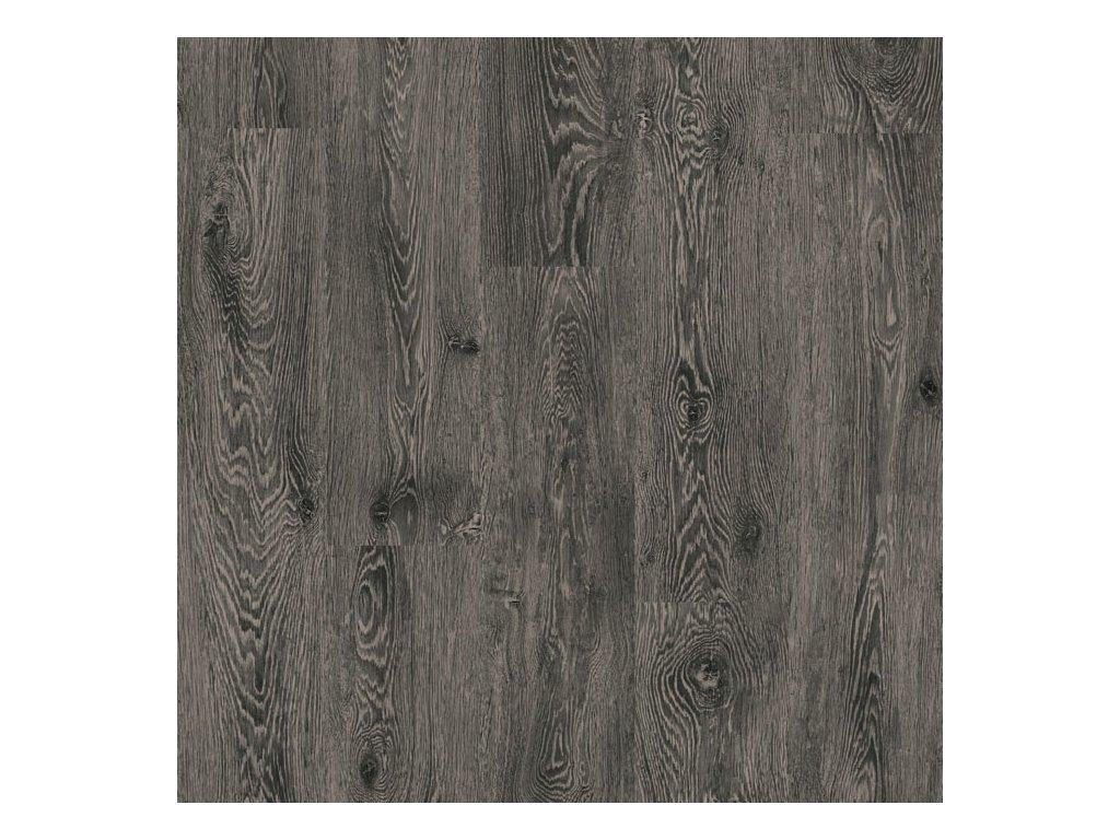 Vinyl A1 TARKO FIX 40 60153 Dub černý