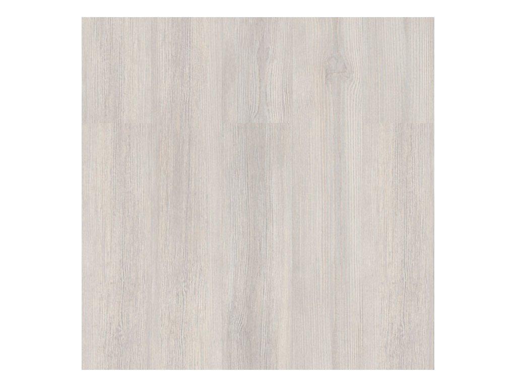Vinyl A1 TARKO CLIC 30 V 98013 Scand dřevo bílé