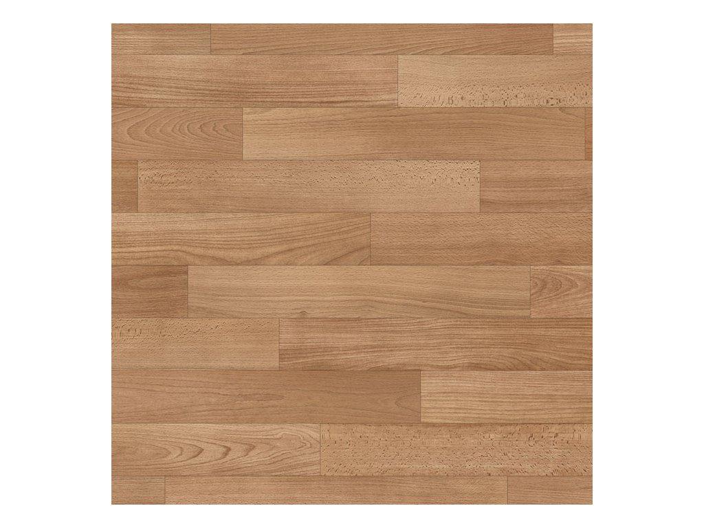 Zátěžová vinylová podlaha A1 LONG LIFE PRO MASTER X 2968  Doprava zdarma po celé ČR