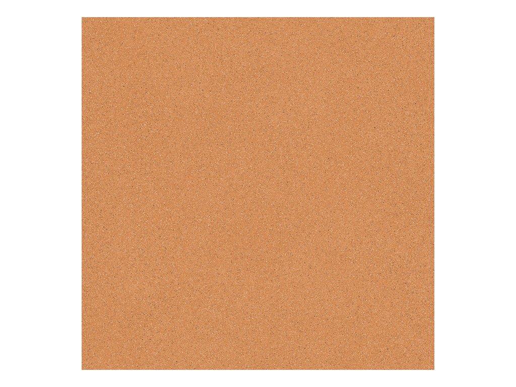 Zátěžová vinylová podlaha A1 LONG LIFE PRO MASTER X 2971