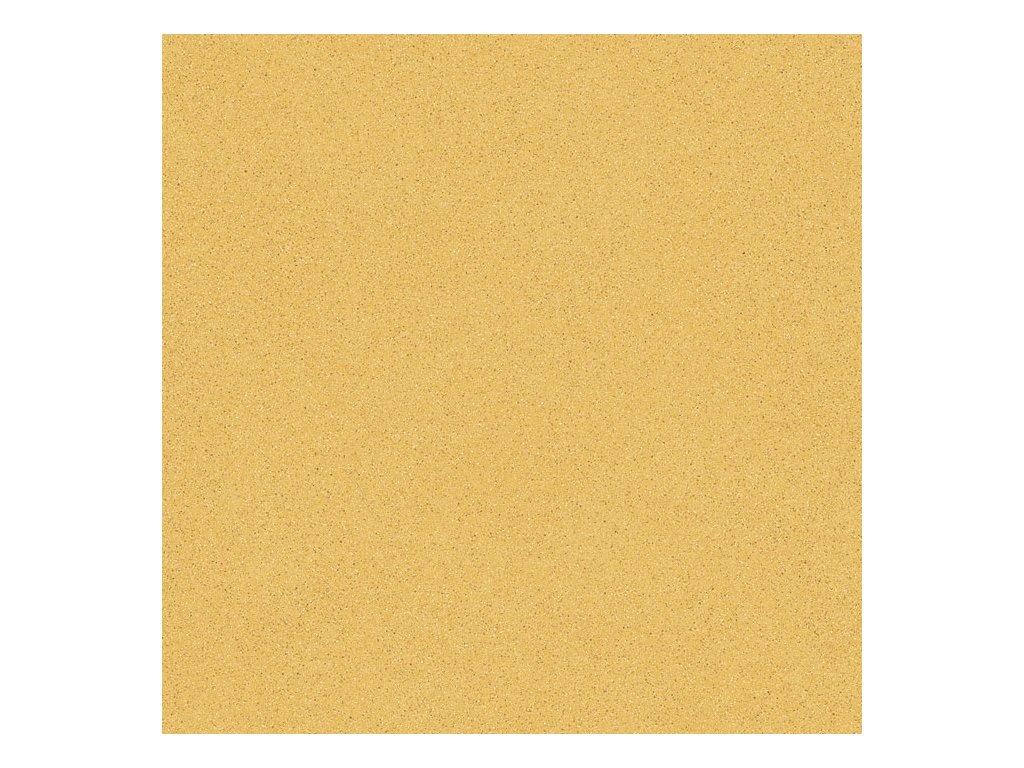 Zátěžová vinylová podlaha A1 LONG LIFE PRO MASTER X 2972