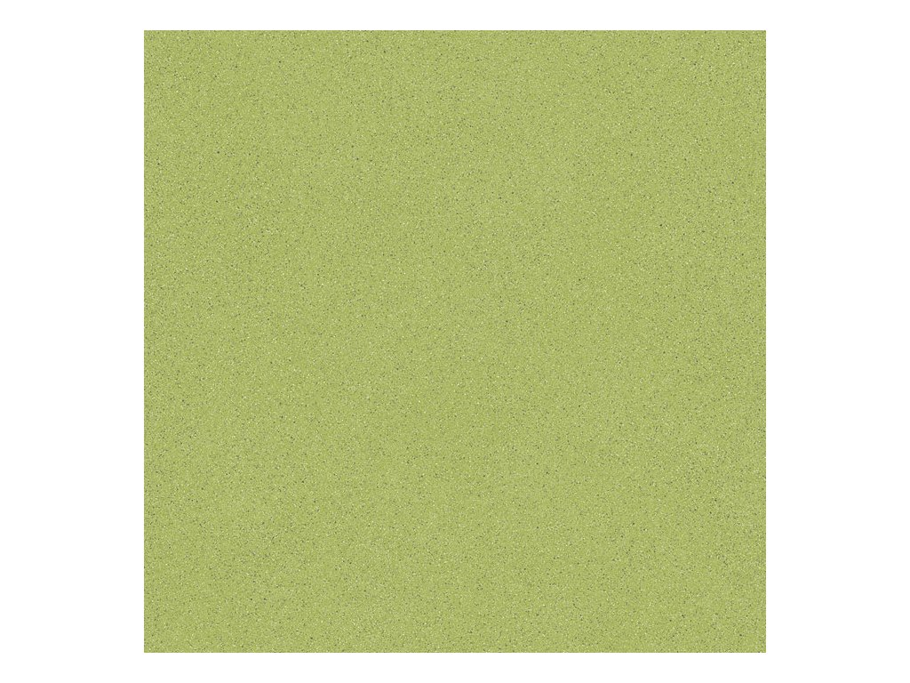 Zátěžová vinylová podlaha A1 LONG LIFE PRO MASTER X 2973