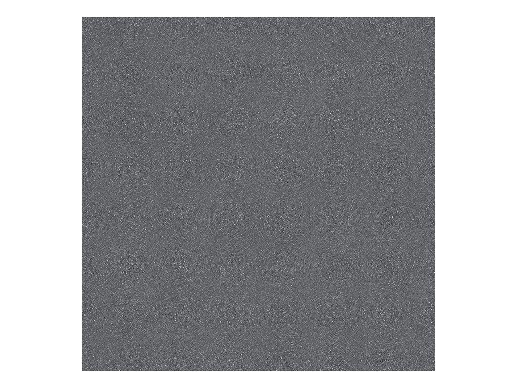Zátěžová vinylová podlaha A1 LONG LIFE PRO MASTER X 2978
