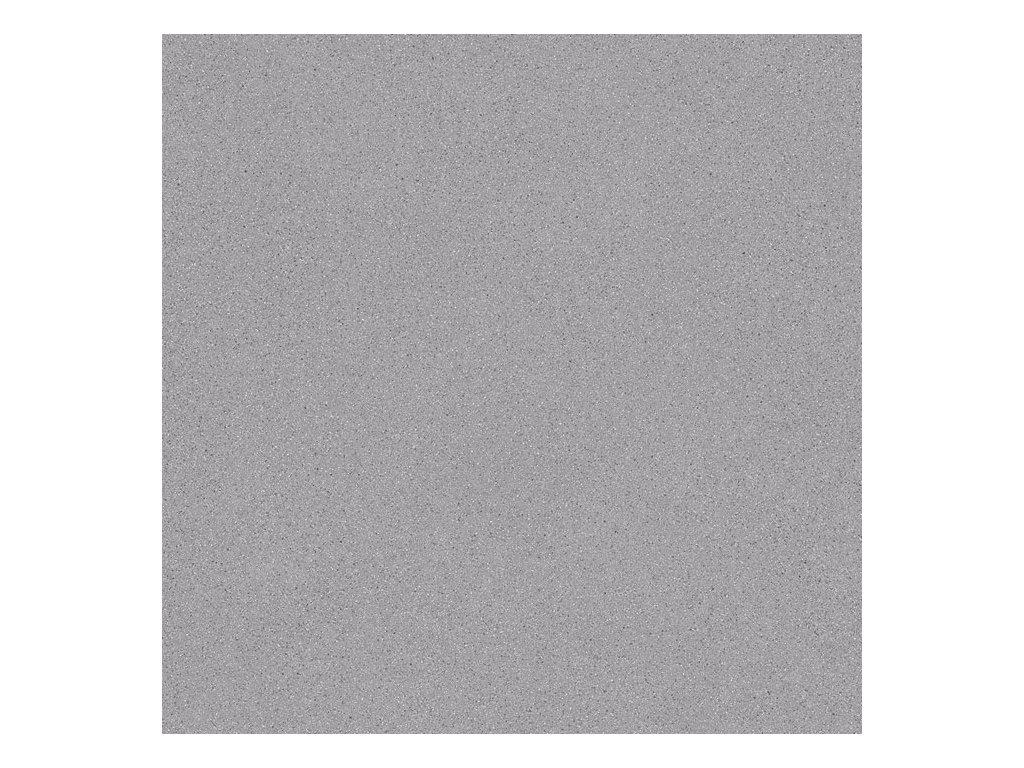 Zátěžová vinylová podlaha A1 LONG LIFE PRO MASTER X 2980