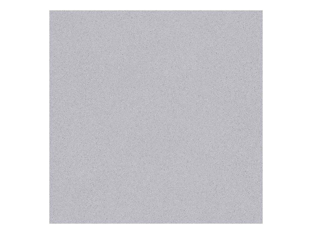Zátěžová vinylová podlaha A1 LONG LIFE PRO MASTER X 2981