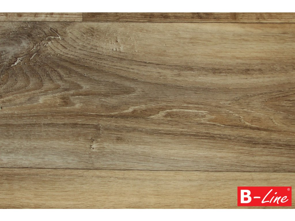 pvc toptex lime oak 169m
