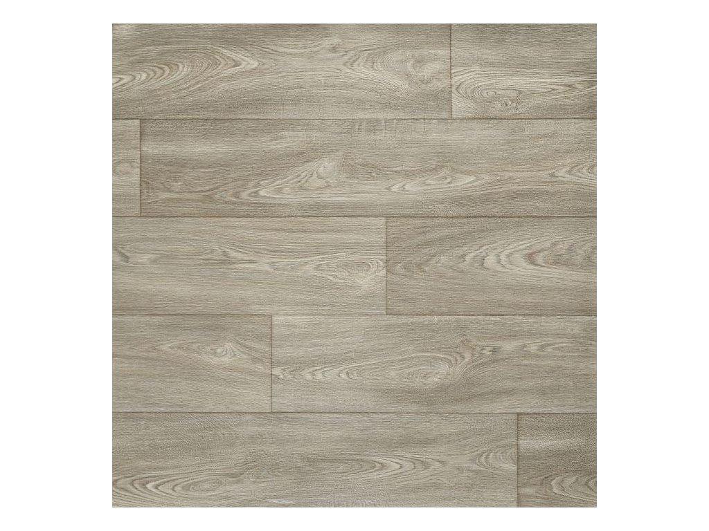 Bytová vinylová podlaha A1 FAMILY STYLE LUPPITER 165703