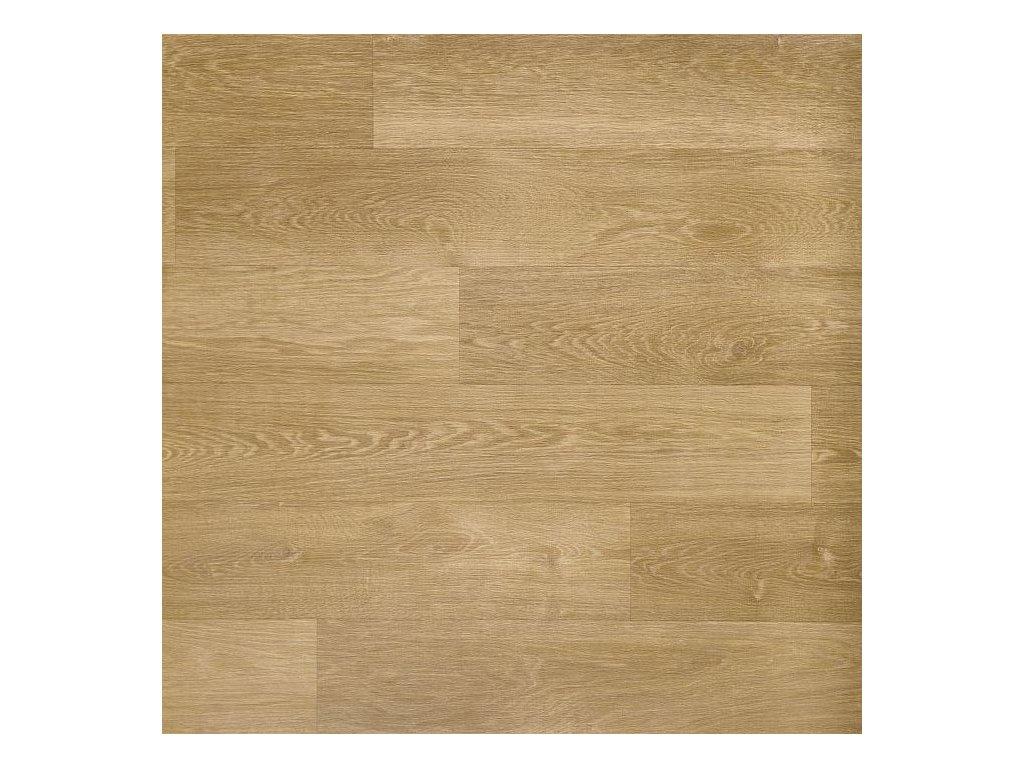 Bytová vinylová podlaha A1 FAMILY STYLE LUPPITER 14003