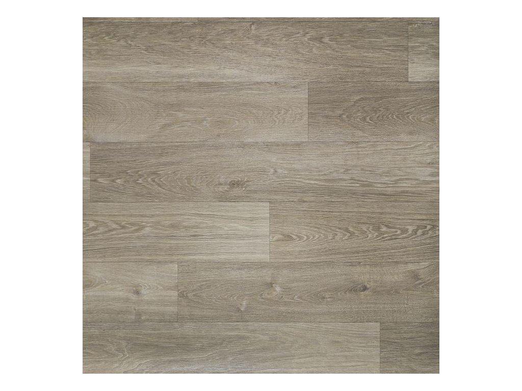 Bytová vinylová podlaha A1 FAMILY STYLE LUPPITER 14011
