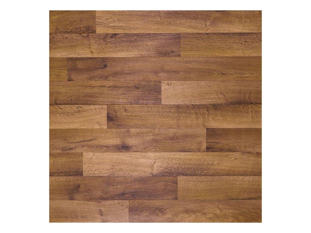 Bytová vinylová podlaha A1 FAMILY STYLE LUPPITER 142704