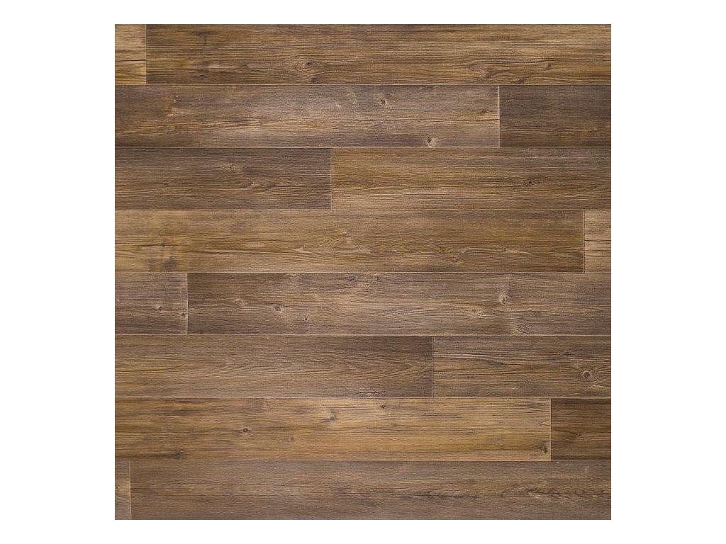 Bytová vinylová podlaha A1 FAMILY STYLE LUPPITER 148707