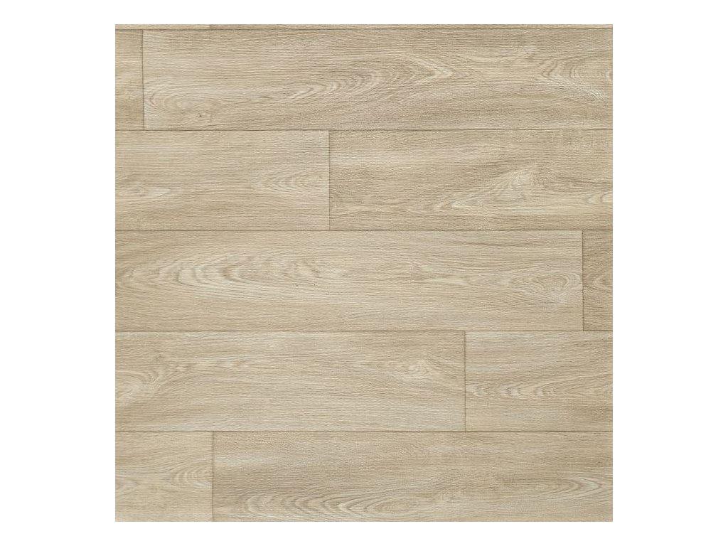 Bytová vinylová podlaha A1 FAMILY STYLE LUPPITER 165701