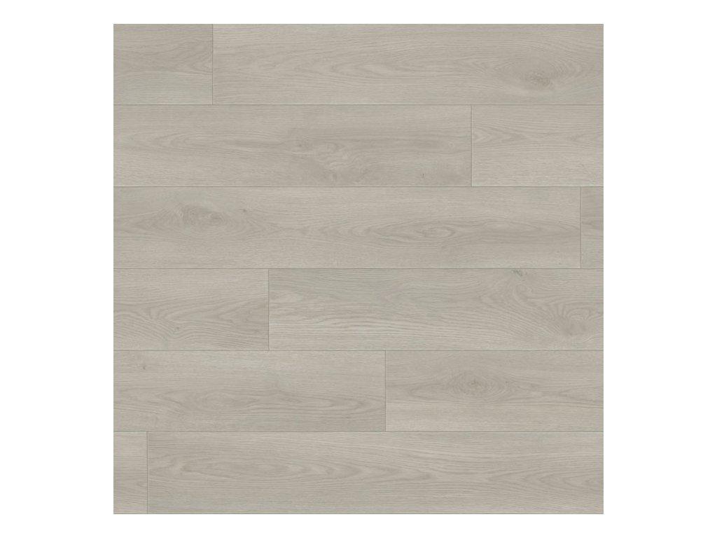Bytová vinylová podlaha A1 FAMILY STYLE LUPPITER 3D 1492