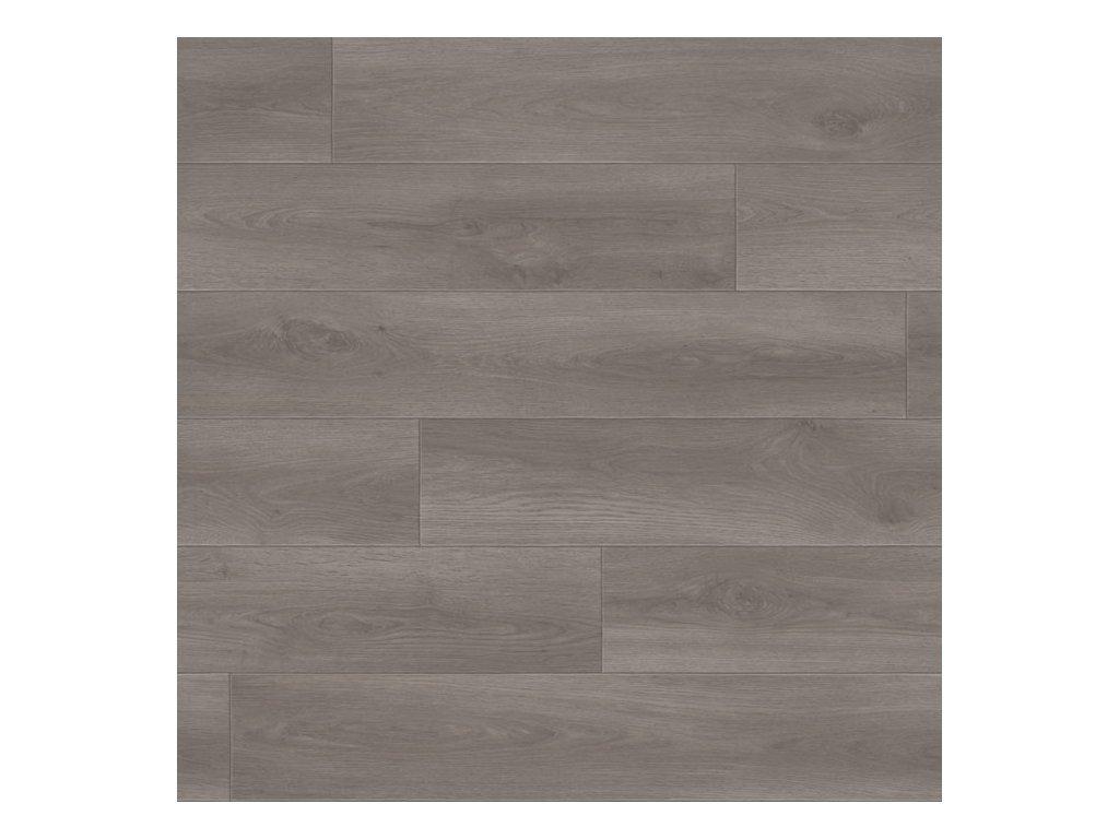 Bytová vinylová podlaha A1 FAMILY STYLE LUPPITER 3D 1491