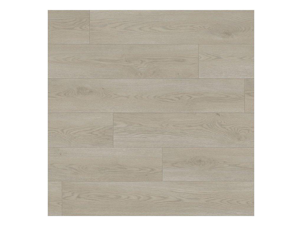 Bytová vinylová podlaha A1 FAMILY STYLE LUPPITER 3D 1494