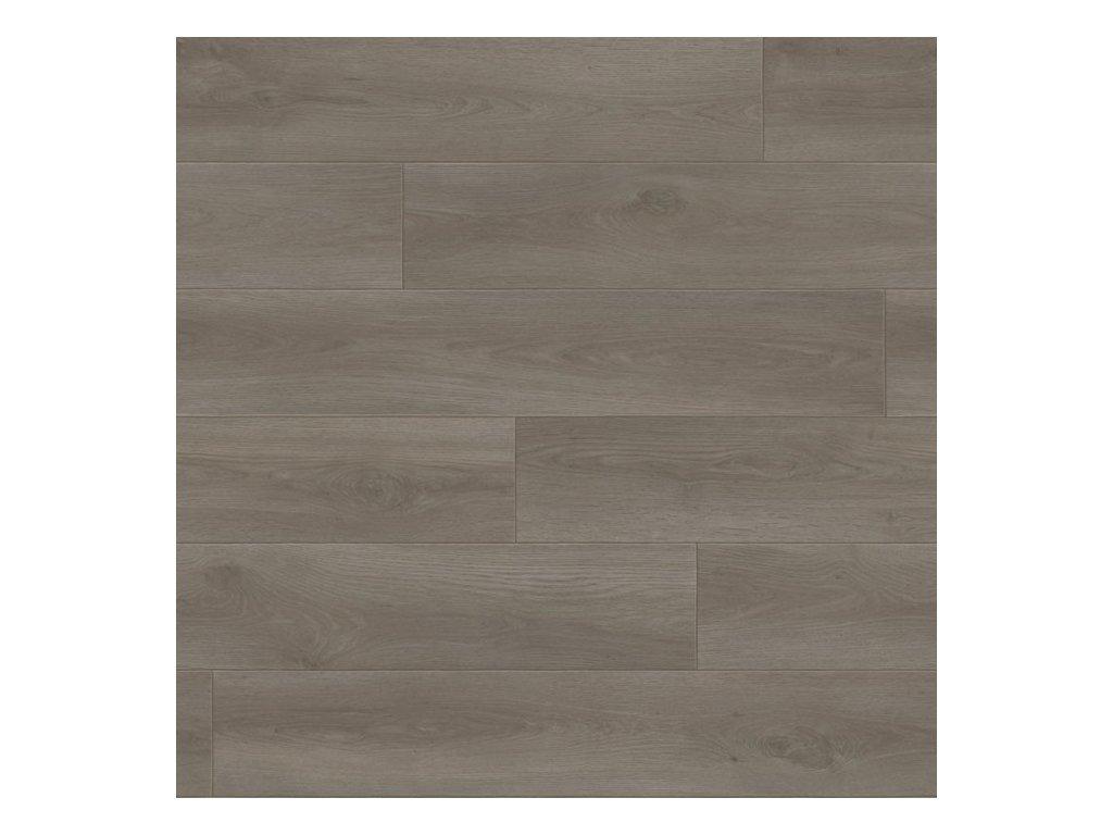 Bytová vinylová podlaha A1 FAMILY STYLE LUPPITER 3D 1497