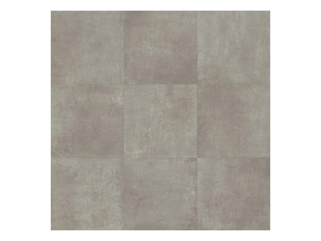 Bytová vinylová podlaha A1 FAMILY STYLE LUPPITER 3D 1428