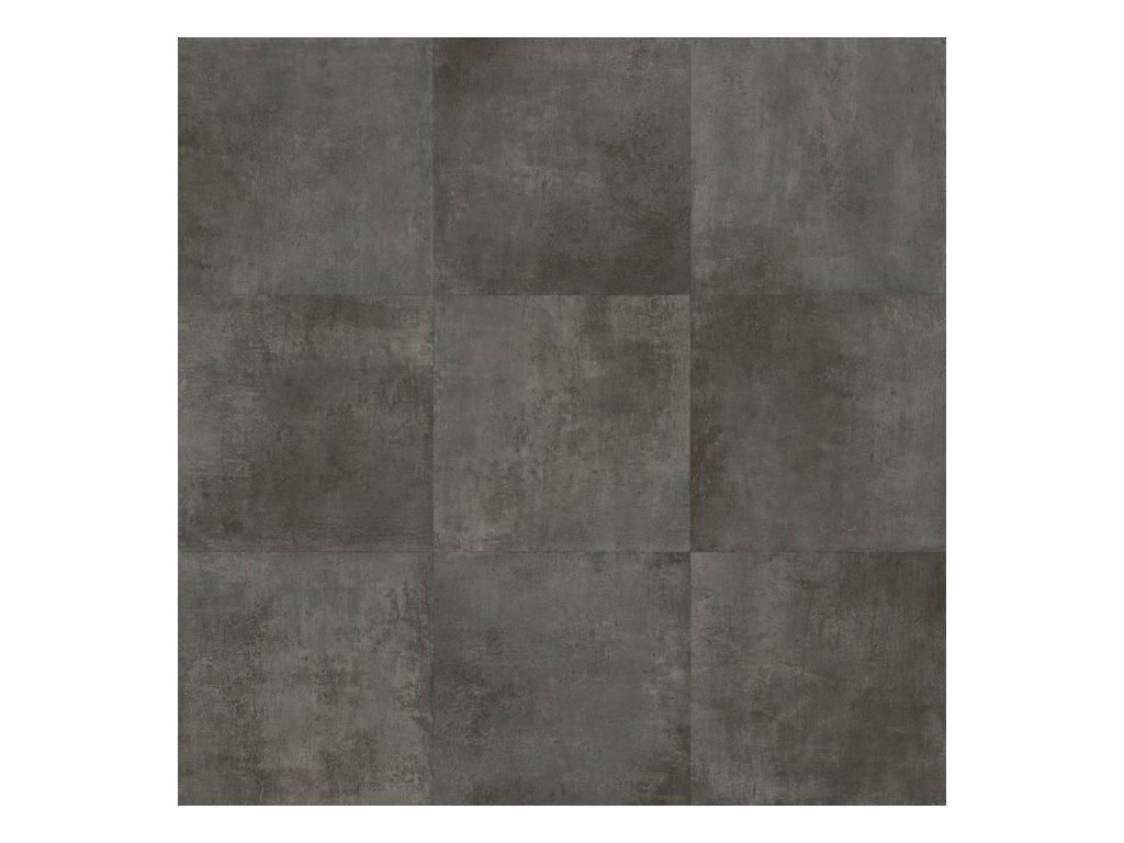 Bytová vinylová podlaha A1 FAMILY STYLE LUPPITER 3D 1430