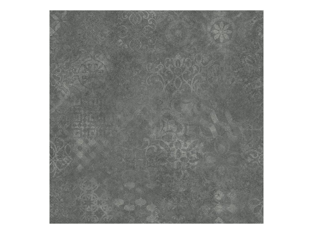 Bytová vinylová podlaha A1 FAMILY STYLE SKARA ARTE 2422