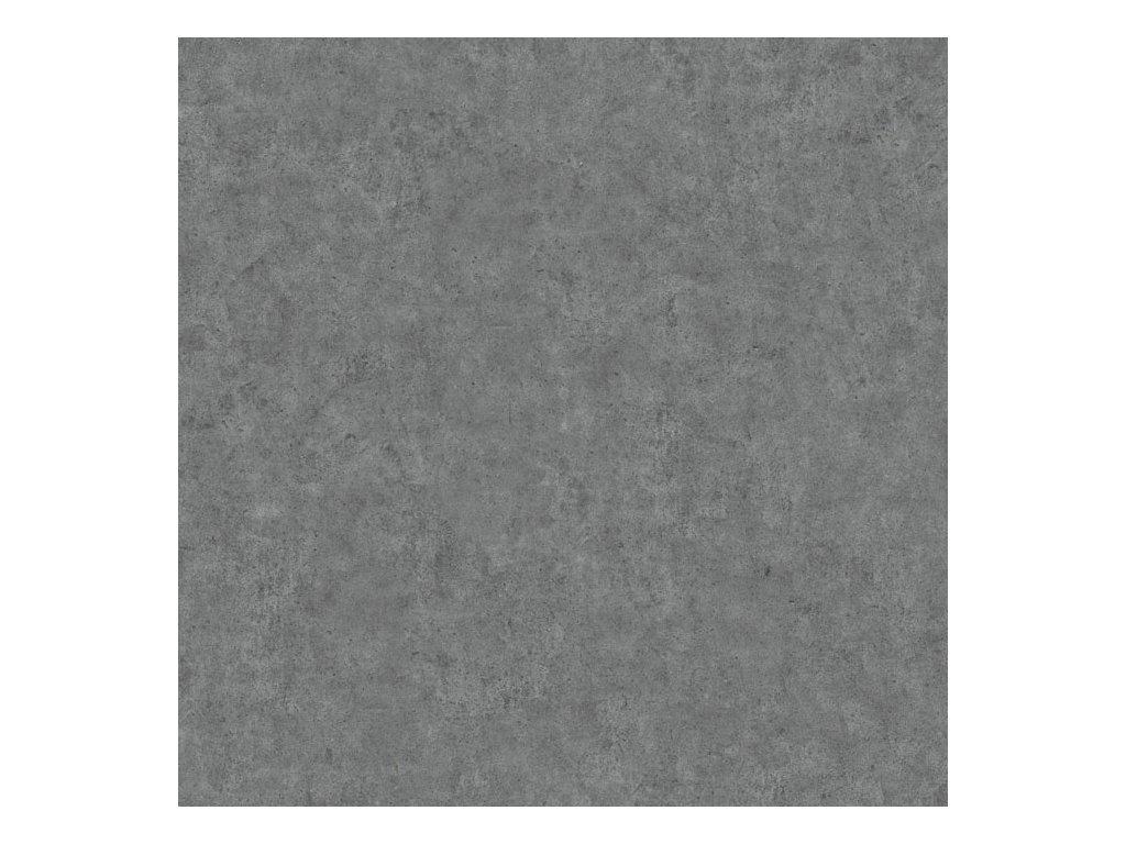Bytová vinylová podlaha A1 FAMILY STYLE SKARA ARTE 2423