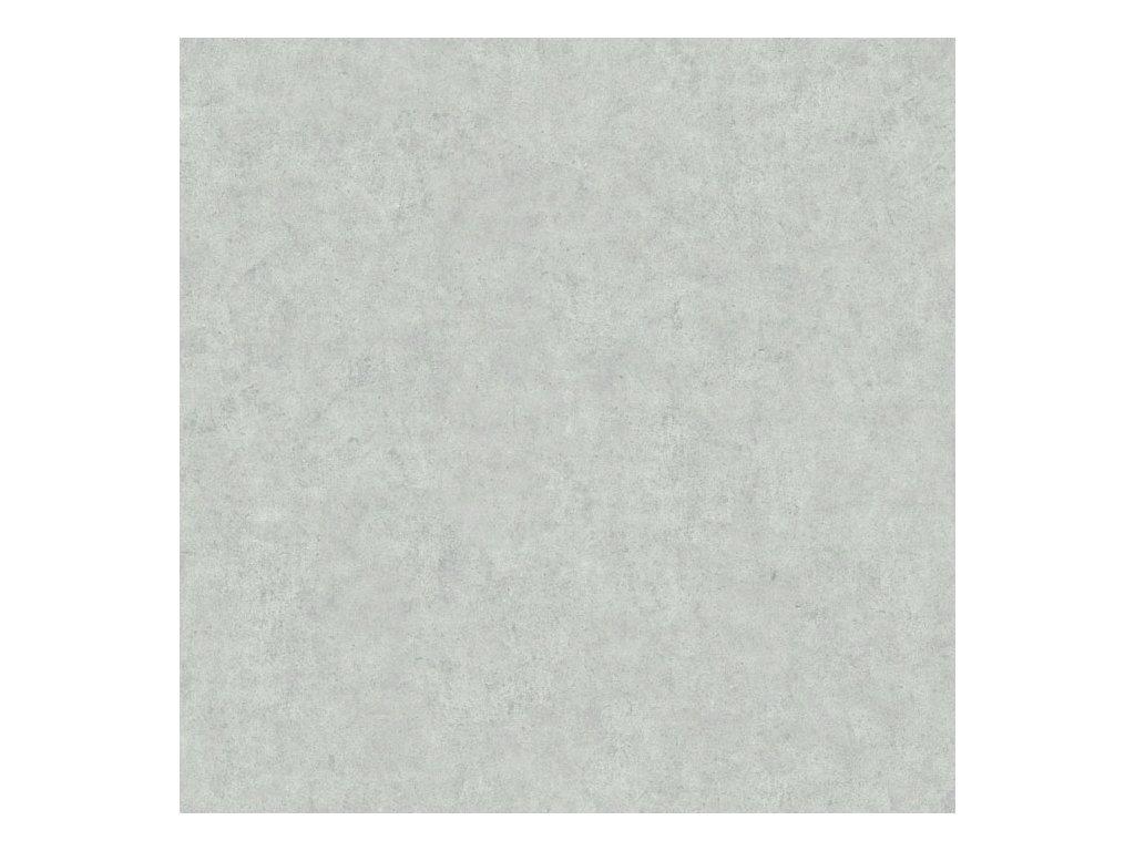 Bytová vinylová podlaha A1 FAMILY STYLE SKARA ARTE 2424