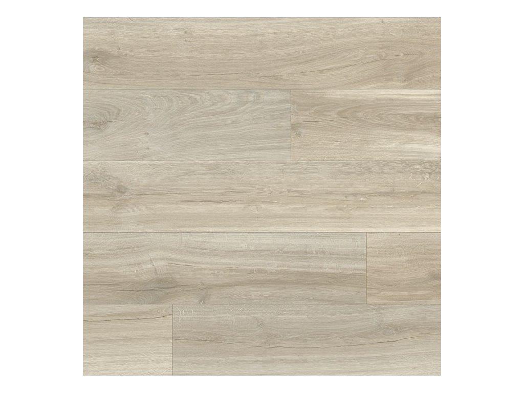 Bytová vinylová podlaha A1 FAMILY STYLE SKARA ARTE 2412